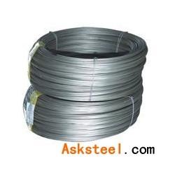 深圳302HQ不銹鋼螺絲線(永興特鋼)品質優良圖片