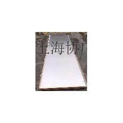 上海现货供应1Cr17不锈钢//1Cr17不锈钢//1Cr17不锈钢//