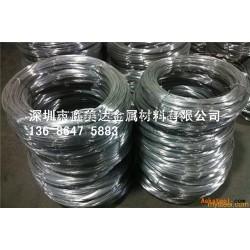 直銷不銹鋼螺絲線,不銹鋼彈簧線,不銹鋼全軟線,不銹鋼中硬線圖片