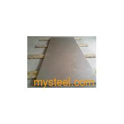 不锈钢管 304不锈钢板 12Cr1MoVG合金板