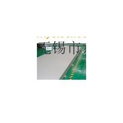 304/321/316L/201/202/310S不锈钢/低价,质量保证