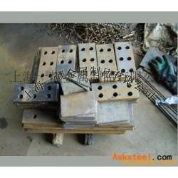 不銹鋼打孔|上海不銹鋼打孔加工圖片