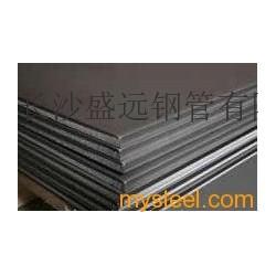 亚博国际娱乐平台_湖南不锈钢板现货销售