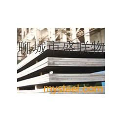 亚虎娱乐_无锡不锈钢板、无锡哪里有316l不锈钢板、无锡不锈钢板价格行情
