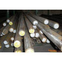 上海巨朗鋼業【9cr18mo(SUS444C)不銹鋼圓鋼、不銹鐵棒材、攀鋼長城特鋼、大連東北特鋼】圖片