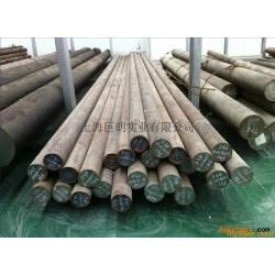 巨朗鋼業【S32205(F60)不銹鋼圓鋼、圓棒、冷拉研磨棒、上鋼五廠、東北特鋼、青山原材料】圖片