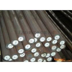 巨朗圓鋼價格[4Cr13MoV、4cr13、40cr13鎳鉻不銹鋼圓鋼、不銹鐵棒材]山西太鋼/上海寶鋼/東特/攀鋼長特/重特/西寧/江蘇等圖片