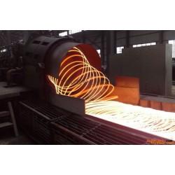 1cr13、12cr13(410)線材、盤元、盤條【上海寶鋼不銹鋼線材、山西太鋼不銹鋼線材】圖片