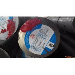 上海寶鋼Y1cr13、(SUS416)鎳鉻不銹鋼圓鋼、不銹鐵棒材1cr13、12cr13(SUS410)鎳鉻不銹鋼元棒圖片