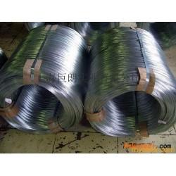 上海寶鋼【sus303(Y1Cr18Ni9)不銹鋼線材(盤圓、盤條)不銹鐵冷墎絲、上鋼五廠、山西太鋼】圖片