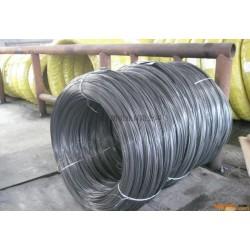 上海寶鋼【3cr13、30cr13(SUS420J2)不銹鋼線材(盤圓、盤條)不銹鐵冷墎絲、上鋼五廠、山西太鋼】圖片