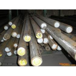上海寶鋼4Cr13H預硬模具鋼、執行標準:GB/T 1220-1992鎳鉻不銹鋼圓鋼、不銹鐵棒材4cr13、40cr13攀鋼長城特鋼鎳鉻不銹鋼元棒圖片