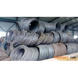 廠家定做 SUS301材質不銹鋼絲 上海不銹鋼彈簧絲 浙江sus301不銹鋼彈簧線圖片