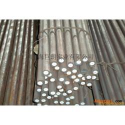 4cr13不銹鐵元鋼40cr13不銹鋼圓棒上海寶鋼長城特鋼、東北特鋼酸洗不銹鋼棒材、江蘇無錫不銹鋼圓棒圖片