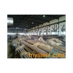 上海巨朗熱軋不銹鋼板(卷) 冷軋不銹鋼板(卷) 冷軋不銹鋼帶 不銹鋼管 不銹鋼線材 不銹鋼圓鋼 不銹鋼角鋼 不銹鋼槽鋼圖片