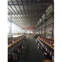 上海寶鋼【1cr13、12cr13(SUS410)不銹鋼線材(盤圓、盤條)不銹鐵冷墎絲、上鋼五廠、山西太鋼】圖片