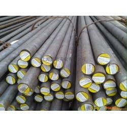 上海寶鋼特殊鋼圓棒、2鉻13不銹鐵2cr13、20cr13(SUS420J1)鎳鉻不銹鋼圓鋼、不銹鐵棒材圖片