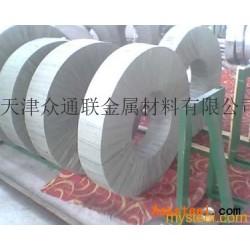亚虎国际pt客户端_304热轧不锈钢板 厚度(3.0mm-120.0mm)