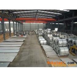 亚虎国际pt客户端_天津不锈钢板出口商