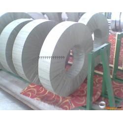 高精度不锈钢带,天津SUS301不锈钢带