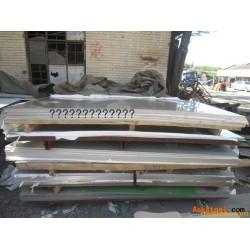 專營小公差304/316L冷軋不銹鋼板圖片