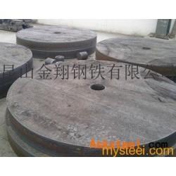 低合金锰板切割加工厂家