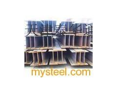 现货槽钢工字钢角钢扁钢低合金材质18#-32-40#ABC