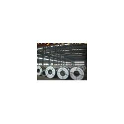 無錫新大中馬口鐵產品(鍍錫卷板/鍍鉻卷板)圖片