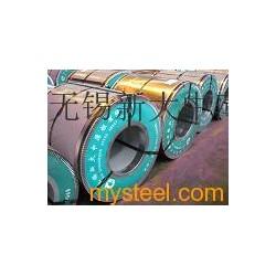彩涂卷(鍍鋅/鍍鋁鋅基板)圖片