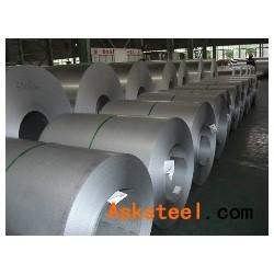 工厂供应无锡新大中镀铝锌板卷
