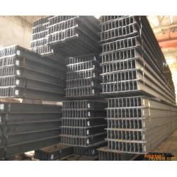 烟台福信--热轧H型钢  量多可从钢厂直发