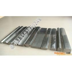 异型钢,热轧异型钢T、Y、凸、凹各形状专业生产