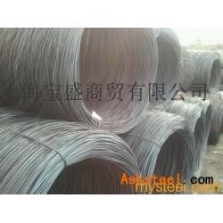 CH1T,CH1A,XGYT1,XGYT0,DT4,XGL1,DL05低碳纯铁盘条销售