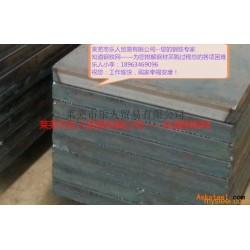 耐磨钢板NM360/400/450/500 中厚板 锰板 等离子切割