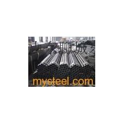 亚虎国际娱乐客户端下载_山东聊城东洪钢管厂、生产各种规格精密钢管现货价格