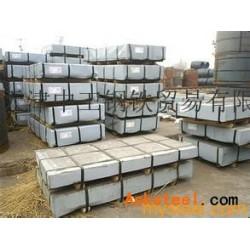 零售冷轧钢板 天津冷轧盒板分条销售图片
