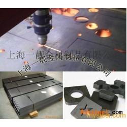 钢板等离子切割|上海等离子切割加工价格图片