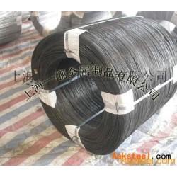 亚虎国际pt客户端_冷拉弹簧钢丝︱冷拉合金钢丝