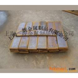 分条厂︱上海分条剪板开料加工图片