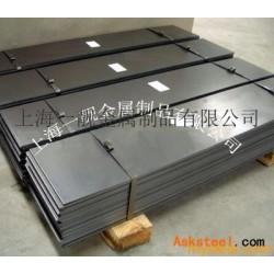 加工剪板折弯|上海剪板折边图片