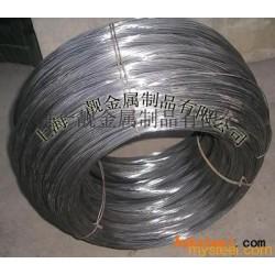冷拔低碳钢丝︱上海冷拔低碳钢丝