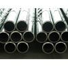 安钢—管线钢、抗低温普板、锅炉容器板、船板图片