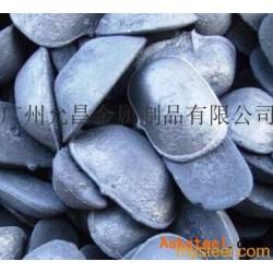 低、中、高镍铁长期供应