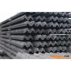 现货低合金角钢,Q345B角钢,Q345C角钢,Q345D角钢天津铭万钢铁