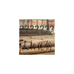 亚虎娱乐_圆钢 碳合结钢 齿轮钢 铬钼钢 钢坯等