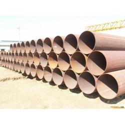 天钢天津钢管厂无缝钢管,GB8163流体无缝管,20#无缝钢管,低合金无缝管