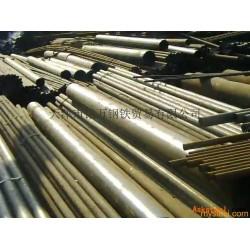 天钢石油裂化管GB9948-88,石油套管,N80钢管,J55无缝钢管