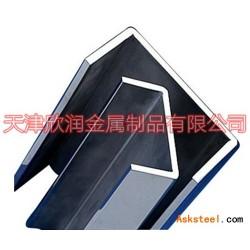 【供應】U型鋼圖片