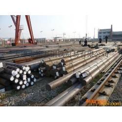 40Cr合结钢,45#碳结圆钢,42CrMo合金圆钢,65Mn弹簧圆钢,不锈钢圆钢,35crmo圆钢