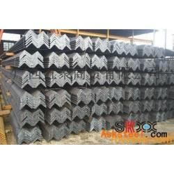 亚博国际娱乐平台_南宁角钢代理经销